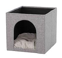 Тrixie TX-44087 место для кота 33 × 33 × 37 см