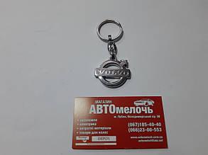 Брелок на ключи Volvo