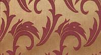 Скатертная ткань Мати (Teflon)