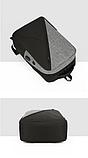 Набор рюкзак + сумка + клатч, фото 7