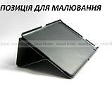 Захисний чохол для дитини на Huawei Mediapad T3 10 (9.6) AGS-L09 (AGS-W09) Забавний космос, фото 4