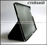 Захисний чохол для дитини на Huawei Mediapad T3 10 (9.6) AGS-L09 (AGS-W09) Забавний космос, фото 7