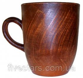 Чашка 300 мл. гладкая