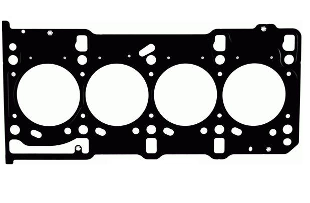 Прокладка головки блока цилиндров 1РЕМ (0.82mm)  Fiat Doblo  1.3MJTD 16v