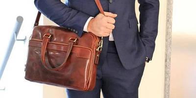 Мужские сумки, кошельки, барсетки, клатчи и другое