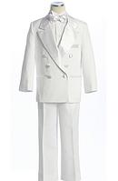 Выпускной костюм на мальчика 2-18 лет