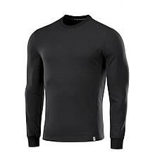 M-Tac пуловер 4 Seasons Black XS