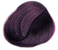 6.2 Крем-фарба для волосся 100 мл Be-color*