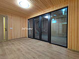 Мобильный офис / Садовый дом / Дачный домик, фото 2