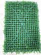 Искусственный коврик Хедж - трава . Коврик панно для декора ( 40 * 60 ), фото 5