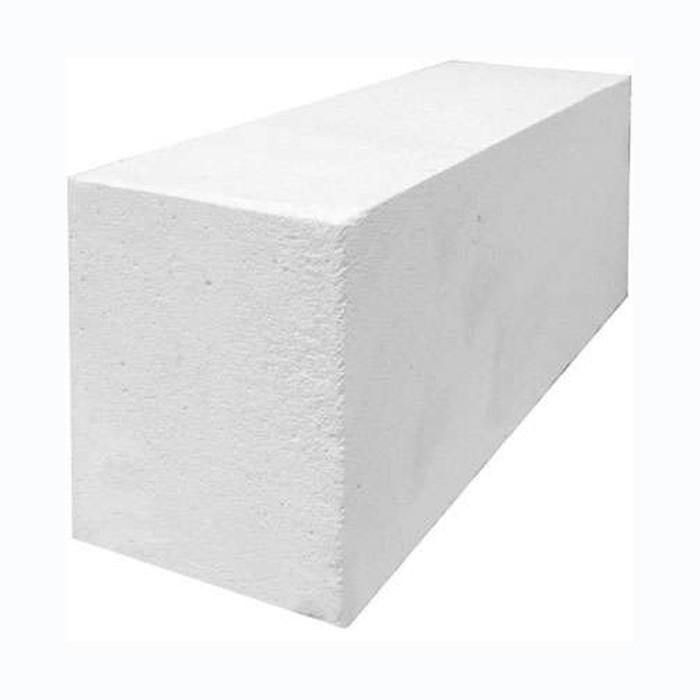 Газоблок 600*400*200 D 500 (1,92м3- 40шт) Stone Lite