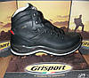 Ботинки Grisport 13701 Spo-Tex NEW 2021  (40/41/42/43/44/45/46/47)