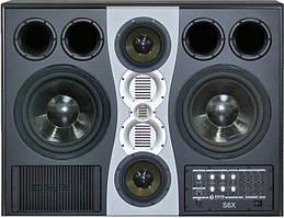 Студійний монітор ADAM Audio S6X