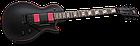 Электрогитара LTD GH-200 Gary Holt Signature (Black), фото 2