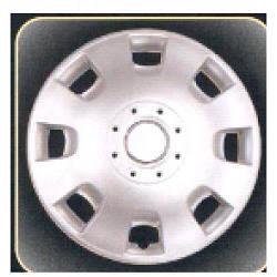 """Автомобільний ковпак SJS 400 R16"""" (SJS 400)"""