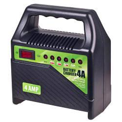 Зарядний пристрій PULSO BC-10641 6-12V/4A/10-60AHR/светодиодн.индик. (BC-10641)