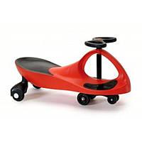 Детская машинка KIDIGO Smart Car пластик