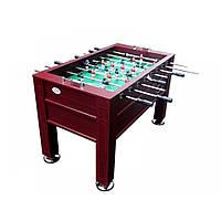 Настольный Футбол KIDIGO Elit XY-50143