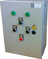 Ящик управления Я5437-2077