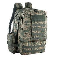 Рюкзак тактический Red Rock Diplomat 52 (Airman Battle Uniform)