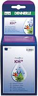 Препарат для повышения карбонатной жесткости воды Dennerle kH+, 50 г, на 1600л
