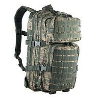 Рюкзак тактический Red Rock Assault 28 (Airman Battle Uniform)
