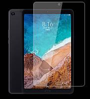 Cтекло для Xiaomi MiPad 4 Plus - 2.5D, защитное