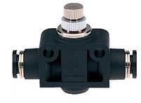 Регулятор точной подачи СО2 ADA Speed Controller-G