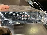 Автомобильный усилитель звука H-608, 4500W, 4-х канальный, фото 4