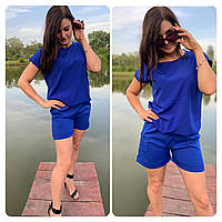 Жіноча блузка літня, фото 1
