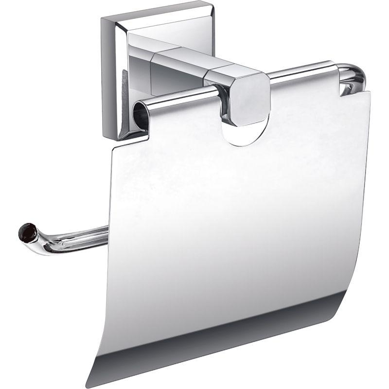 Держатели для туалетной бумаги TOPAZ TКВ 9926