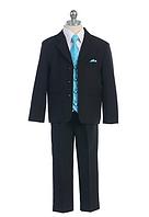 Выпускной нарядный костюм с жилеткой на выбор  2-18 лет