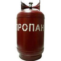 Газовый баллон 12 л (г.Севастополь)