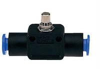 Регулятор точной подачи СО2 ADA Speed Controller, стандарт