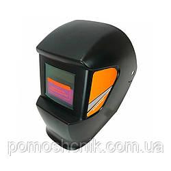 Сварочная маска X-Treme WH-950