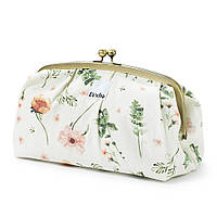 Elodie Details - Косметичка Zip&Go, цвет Meadow Blossom, фото 1