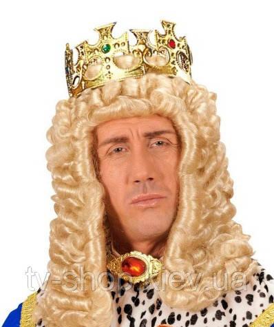 Корона Короля -2