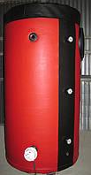 Буферная ёмкость типа ТІ-00-1000 без змеевика 1000л.(ф1050хh2120), фото 1