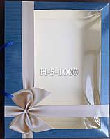 Подарочная коробка 25х20х5 Бантик
