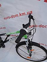 Горный велосипед Avigo 26 колеса 21 скорость, фото 2