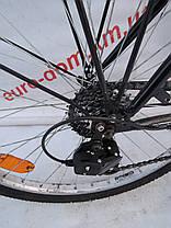 Горный велосипед Avigo 26 колеса 21 скорость, фото 3