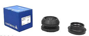 Подушка амортизатора (з підшипником) Mersedes Vito 638 1996-2003 - LEMFORDER (Німеччина) 31412 01