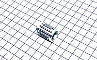 Сепаратор 14x18x23,5 верхний на мотоцикл Юпитер