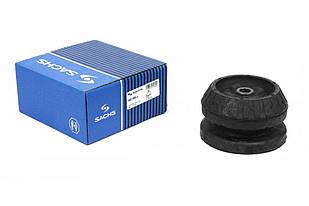 Подушка амортизатора (переднього) Mersedes Vito 638 1996-2003 - SACHS (Німеччина) 802 068