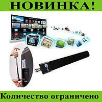 Цифровая крытая антенна HD Clear TV, успей купить