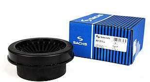 Підшипник опорний переднього амортизатора Mersedes Vito 638 1996-2003 SACHS (Німеччина) 801 013