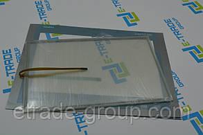 Оригинальный Сенсор (Тачскрин) для панели оператора 6AV2123-2MB03-0AX0