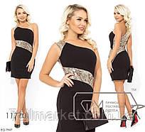 """Платье женское модель 636 (M) """"SALE"""" недорого от прямого поставщика"""
