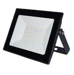 Прожектор Neomax Led NX10 10 Вт 6500 К 800 Лм П00153, КОД: 1230963