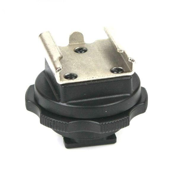 Адаптер JJC MSA-2 мини горячего башмака для видеокамер Sony (MSA-2)